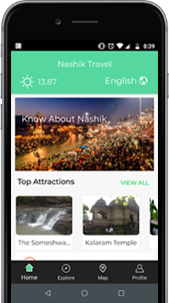 Nashik Travel Guide